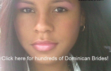 Advantages Of Dominican Women
