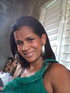 bonao mature personals If you like july-bridgeport,connecticut patr, you can search for other dominican girls from bonao and nearby you can browse many more beautiful dominican women on latinromantic today if you are interested in dating dominican women like july-bridgeport,connecticut patr, our website will help you find your match.