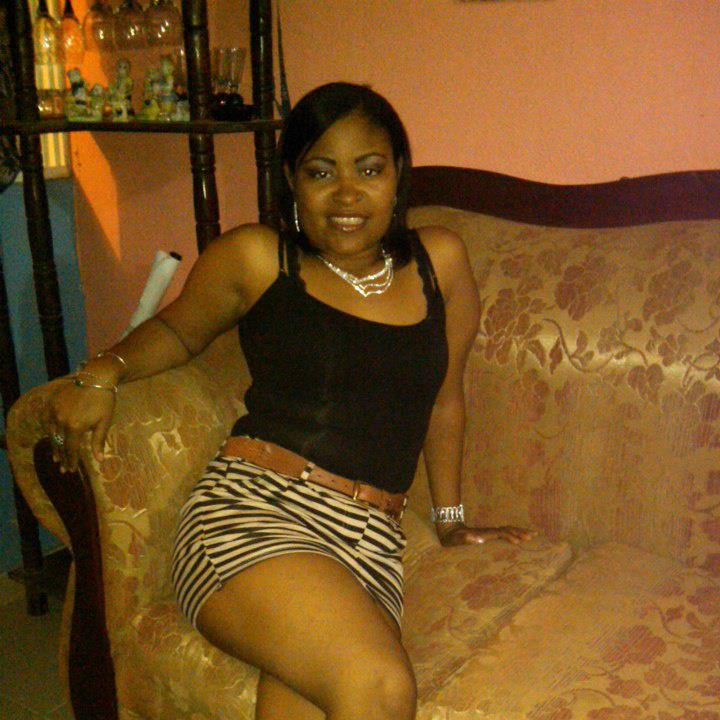 domincan dating